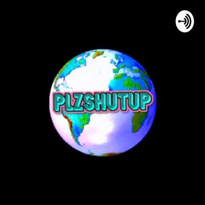 Please Shut Up Radio