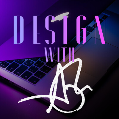Design With Ash
