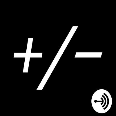 Plus/Minus Hockey Podcast