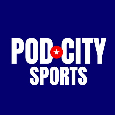Pod City Sports