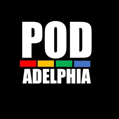 Podadelphia: A Philly Sports Podcast