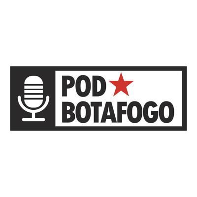 PodBotafogo