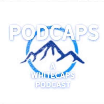 Podcaps