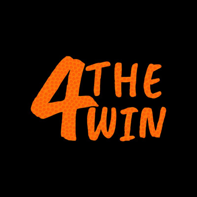 Podcast 4theWin