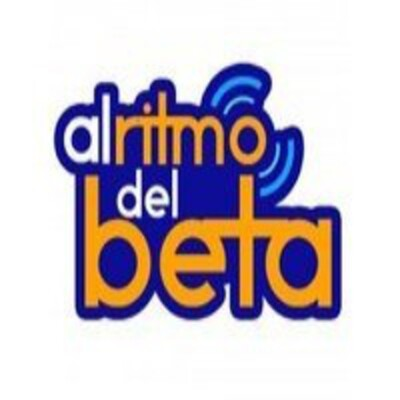 Podcast Al Ritmo del Beta