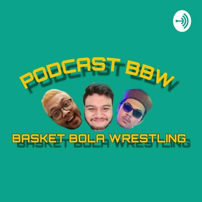 Podcast BBW