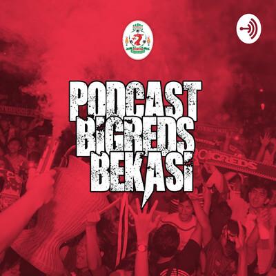 Podcast BIGREDS Bekasi