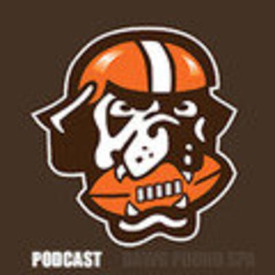 Podcast de La Perrera Brown