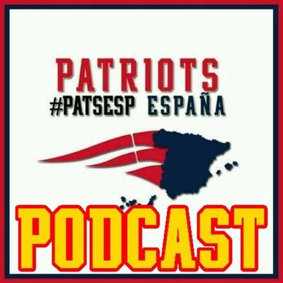 Podcast de Patriots España
