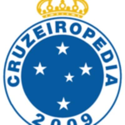 Podcast do Cruzeiropedia