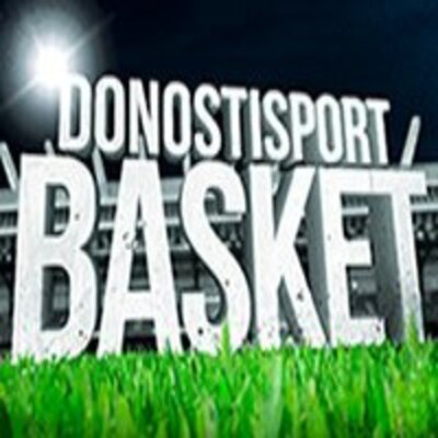 Podcast Donostisport Basket