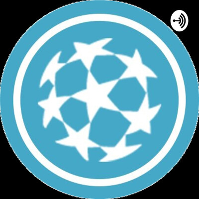 Podcast Euro Fut