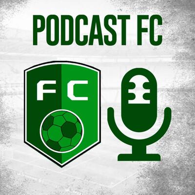 PodCast FC