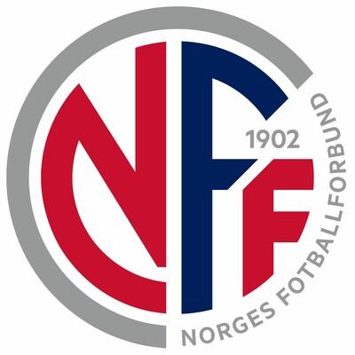 Podcast fra Norges Fotballforbund