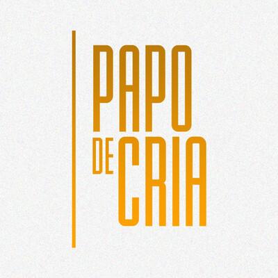 Papo De Cria