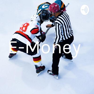 Money Takes