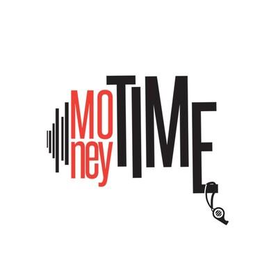 MoneyTime Podcast