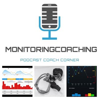 Monitoring&Coaching
