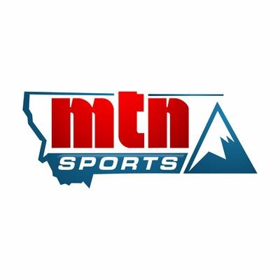 Montana Sports Podcast