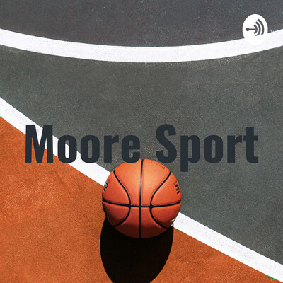 Moore Sports