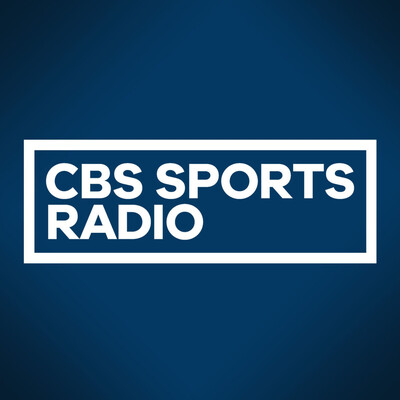 Moose And Maggie