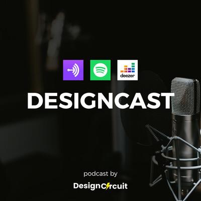DesignCast ??