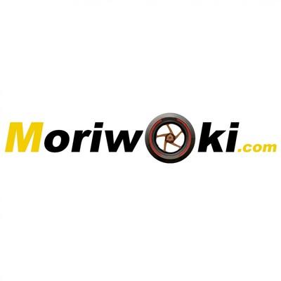 MoriwOki Motor