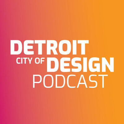 Cast Your Vote with Hour Detroit for Best Podcast