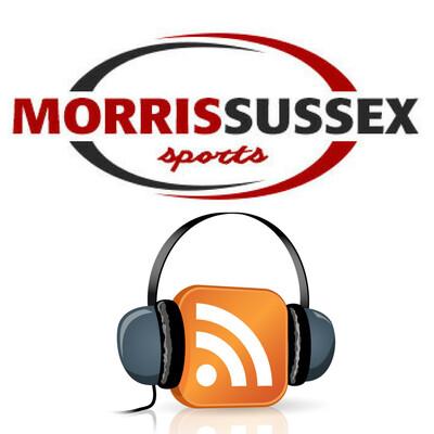 Morris Sussex Sports