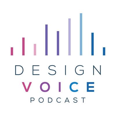 Design Voice Podcast