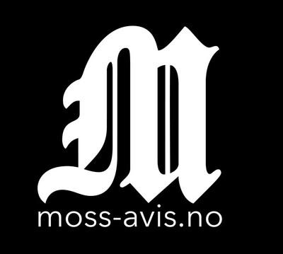 Moss Avis Podkast