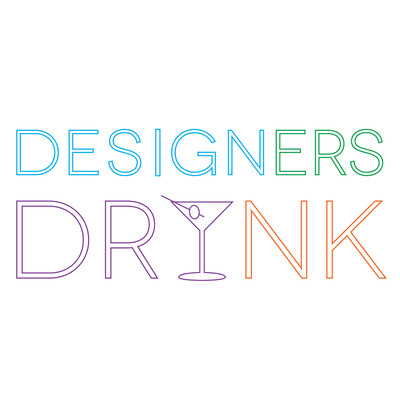 Designers Drink
