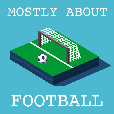 Mostly About Football