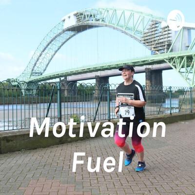 Motivation Fuel
