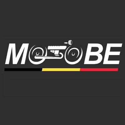 MotoBe Podcast