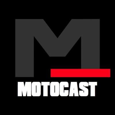 Motocast