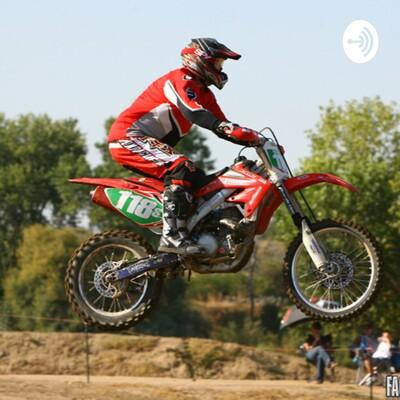 MotocrossSupercrossMike