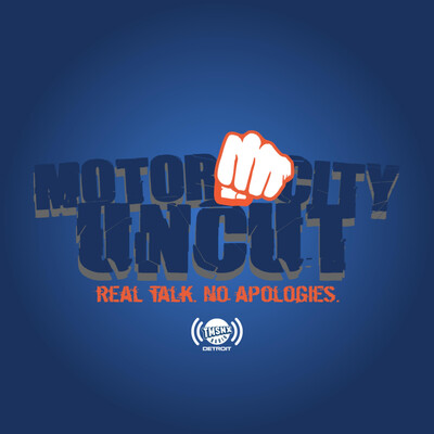 Motor City Uncut