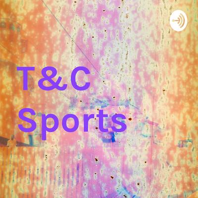 T&C Sports