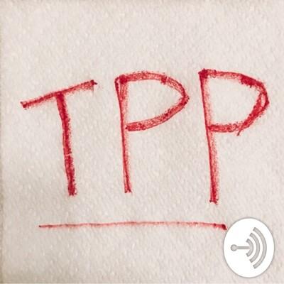 T.P.P.