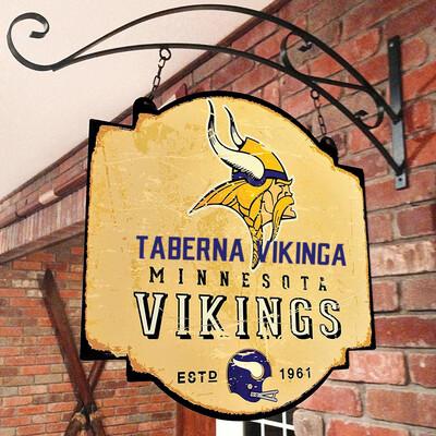 Taberna Vikinga