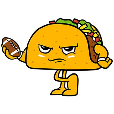 Taco Tuesday FFL Podcast