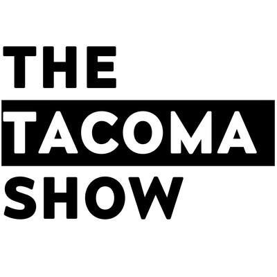 Tacoma Media