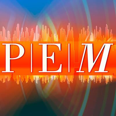 PEMcast