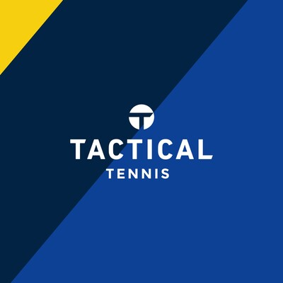 Tactical Tennis