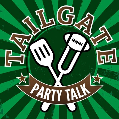 Tailgate Party Talk