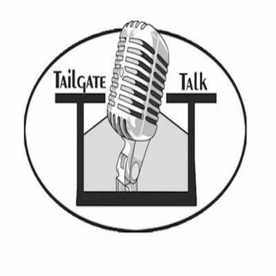 Tailgate Talk Show