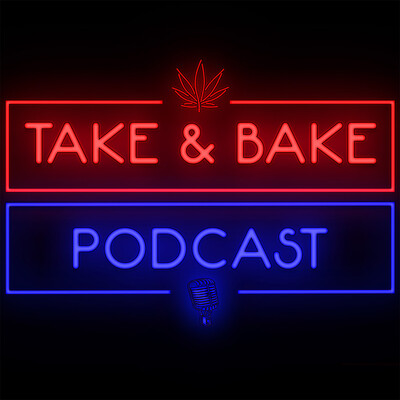 Take & Bake Podcast