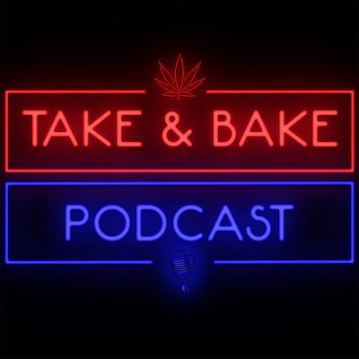 Take & Bake Podcast