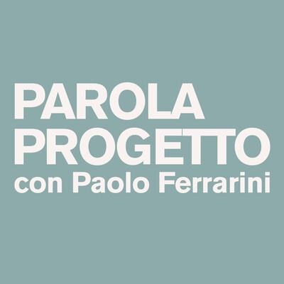 Parola Progetto